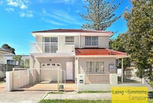 118A Quigg Street, Lakemba, NSW 2195