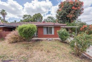 29B Glenwood Avenue, Helena Valley, WA 6056