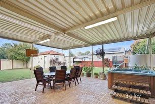 17 Cambridge Street, Singleton, NSW 2330