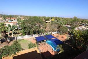 506 Lawson Apartments, 15-21 Welsh Street, South Hedland, WA 6722