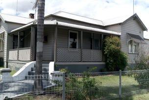 1/20 Aberdare Street, Cessnock, NSW 2325
