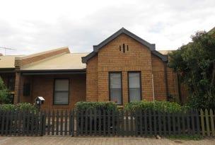 12 Stephens Street, Adelaide, SA 5000