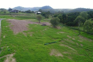Lot 1 Bottle Tree Court, Withcott, Qld 4352
