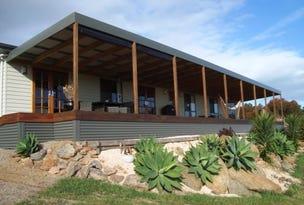 60-66 Shearwater Drive, Port Lincoln, SA 5607