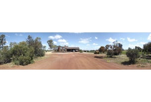 Lot 182 Jones Street, Dowerin, WA 6461