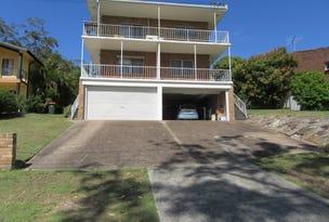 1/29 Armidale Avenue, Nelson Bay, NSW 2315