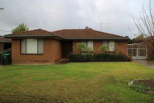 43 Crawford Street, Ashmont, NSW 2650