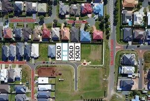 Lot, 209-212 Parkway Street, Kuraby, Qld 4112