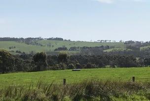 1165 Loch-Kernot Road, Kernot, Vic 3979