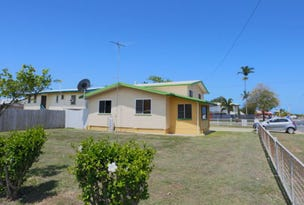 6 Ungerer Street, North Mackay, Qld 4740