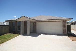 33 Kellett Drive, Mudgee, NSW 2850