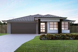 Lot 24 Abbey Circuit, Weston, NSW 2326