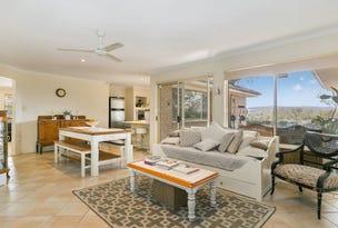 46 Katherine Crescent, Green Point, NSW 2251