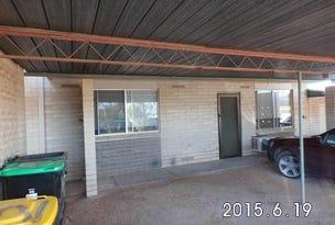 2/22 Riverview Drive, Paringa, SA 5340