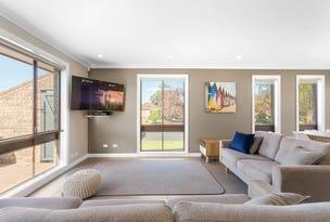 6 Phillip Place, McGraths Hill, NSW 2756