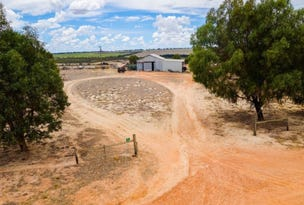 Lot 32 Ahern Place, Howatharra, WA 6532