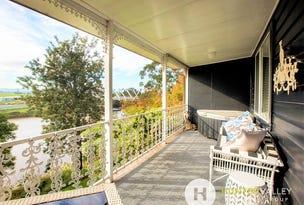 142A Swan Street, Morpeth, NSW 2321