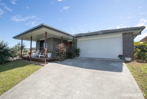 2 Harold Hughes Place, Greenhill, NSW 2440
