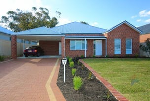 4 Howell Court, Guildford, WA 6055