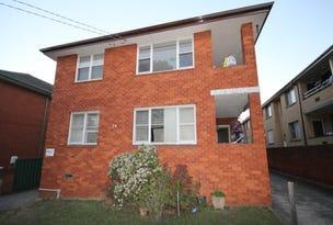 3/24 Hill Street, Campsie, NSW 2194