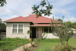 116 Barney Street, Armidale, NSW 2350