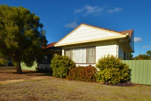 6 Patterson, Forbes, NSW 2871