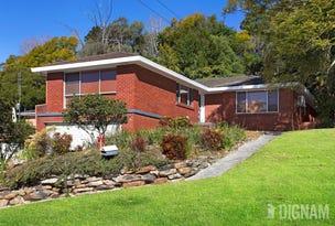 4 Araluen Avenue, Mount Kembla, NSW 2526