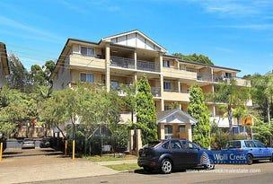 19/18-24 Allen Street, Wolli Creek, NSW 2205
