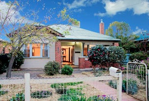 15 Alfred Street, Corowa, NSW 2646
