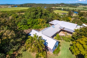 61 Apps Road, Maroochy River, Qld 4561