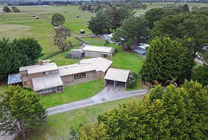 710 Muddy Gates Lane, Tooradin, Vic 3980