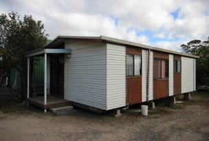 Austral, address available on request