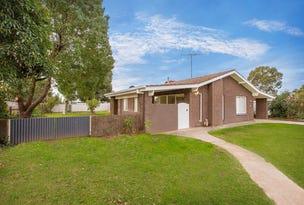 67 James Cook Drive, Howlong, NSW 2643