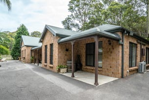 144 Pacific Highway, Jewells, NSW 2280