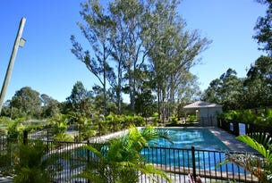 70/40 Hargreaves Road, Manly West, Qld 4179