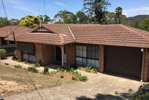 6 JESSICA STREET, Bateau Bay, NSW 2261