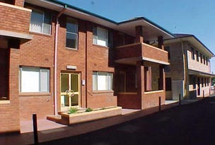 2/282 Macquarie Street, Dubbo, NSW 2830