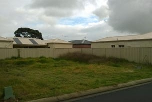 Lot 24A, 184 Jubilee Highway west, Mount Gambier, SA 5290