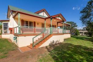 16 Orange Road, Manildra, NSW 2865