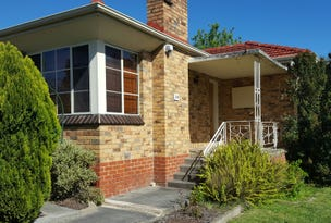 34 Stamford Road, Oakleigh, Vic 3166