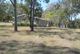3877 Boonah Ipswich Road, Boonah, Qld 4310