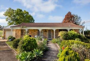 8 Reidsdale Road, Stroud Road, NSW 2415