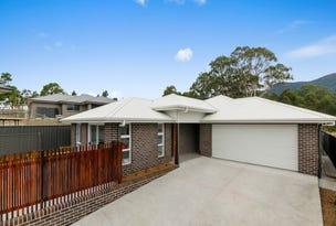 Lot 1319 Lapwing Pl, Horsley, NSW 2530