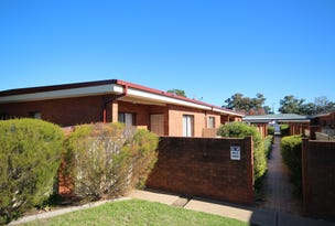 7/42-44 Inglis Street, Lake Albert, NSW 2650