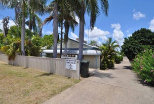 Unit 6, 37 Hackett Terrace, Richmond Hill, Qld 4820