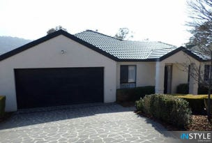 Jerrabomberra, address available on request