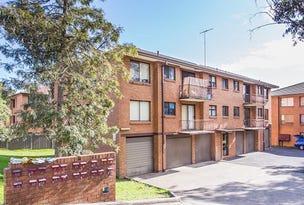 3/40 Luxford Rd, Mount Druitt, NSW 2770
