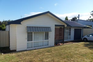 21 Ray Street, Sussex Inlet, NSW 2540