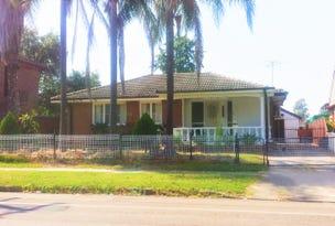 55 Sadleir Avenue, Ashcroft, NSW 2168
