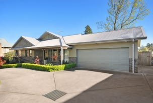 5 Page Ave, Wentworth Falls, NSW 2782